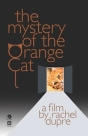 "P2L_The_Mystery_of_the_Orange_Cat_Sunderland • <a style=""font-size:0.8em;"" href=""http://www.flickr.com/photos/96554698@N02/28637570710/"" target=""_blank"">View on Flickr</a>"