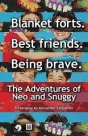 """P2L_The_Adventures_of_Neo_and_Snuggy_Sunderland • <a style=""""font-size:0.8em;"""" href=""""http://www.flickr.com/photos/96554698@N02/28307138483/"""" target=""""_blank"""">View on Flickr</a>"""