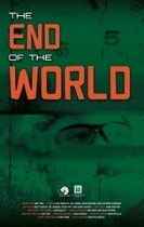"""P2L_The_End_Of_The_World_Cynkar • <a style=""""font-size:0.8em;"""" href=""""http://www.flickr.com/photos/96554698@N02/28307137333/"""" target=""""_blank"""">View on Flickr</a>"""
