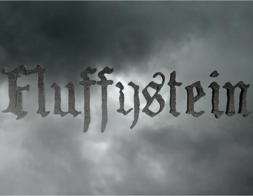 Fluffystein
