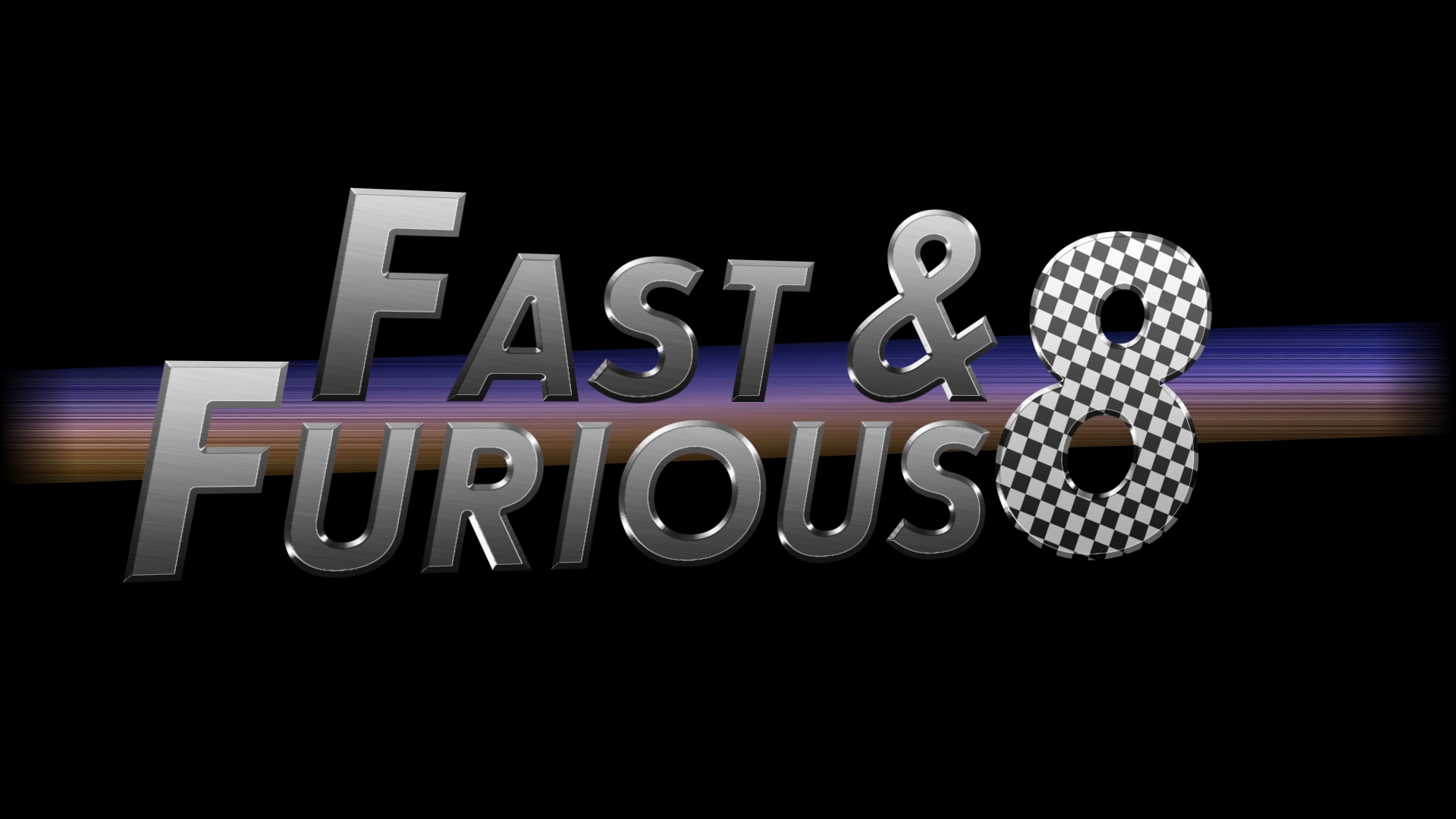 Fast And Furious 8 Pens To Lens
