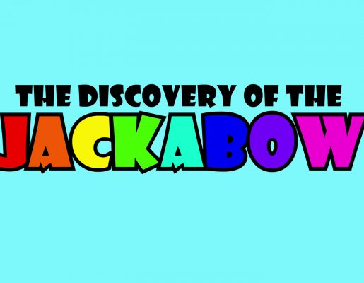 The Discover of the Jackabow